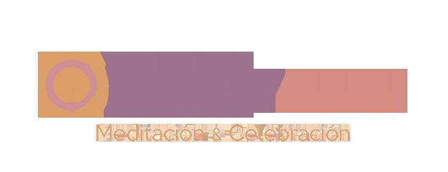 Hara Festival