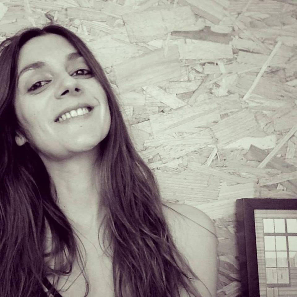 Sandra Macias